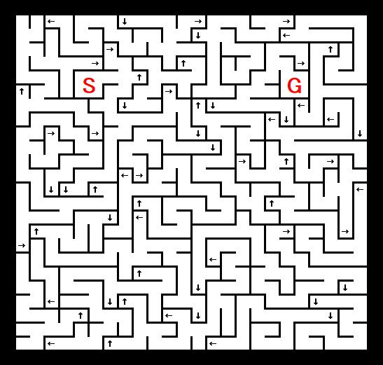 f:id:arshii:20210208054016p:plain