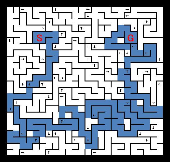 f:id:arshii:20210208054027p:plain