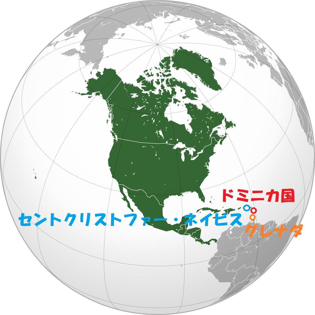 f:id:arshii:20210330172348p:plain