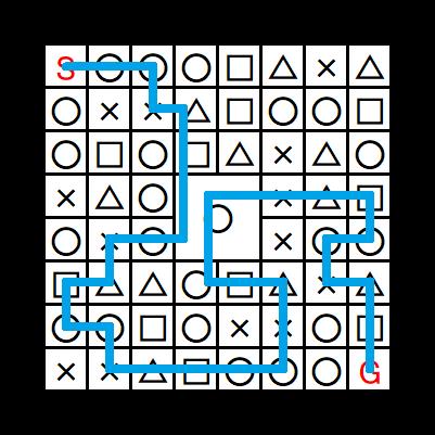 f:id:arshii:20210412064357p:plain