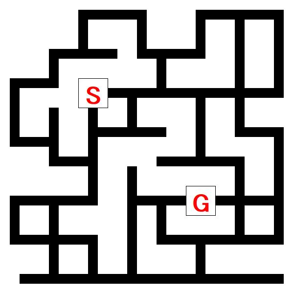 f:id:arshii:20210612065335p:plain