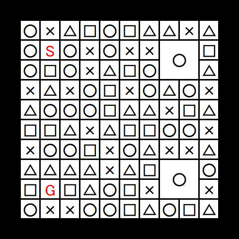 f:id:arshii:20210815150247p:plain