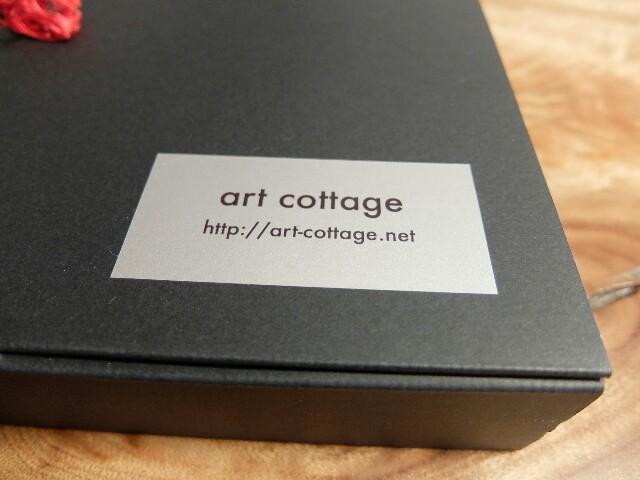 f:id:art-cottage:20161107104537j:image