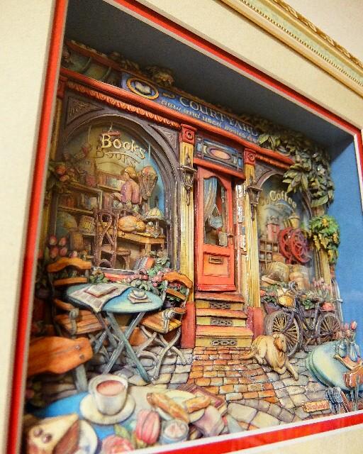 f:id:art-cottage:20170126171201j:image