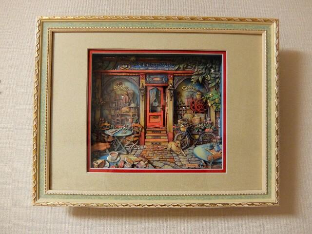 f:id:art-cottage:20170126171212j:image