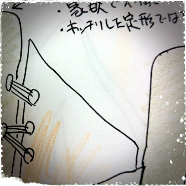 f:id:art-hiro-b:20150420235224j:image