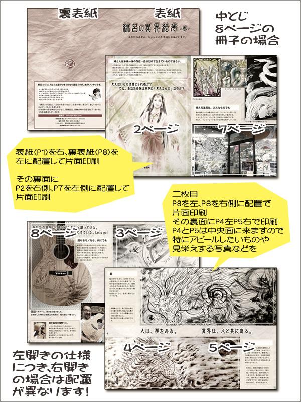 f:id:art-hiro-b:20150518223527j:plain