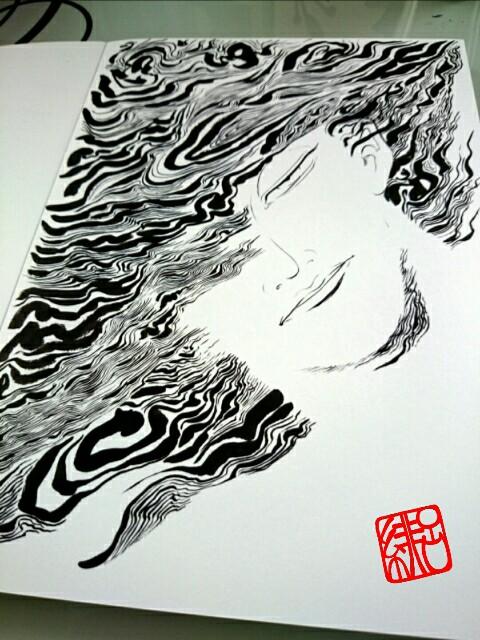 f:id:art-hiro-b:20150812000512j:image