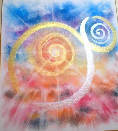f:id:art-hiro-b:20150909173815j:plain