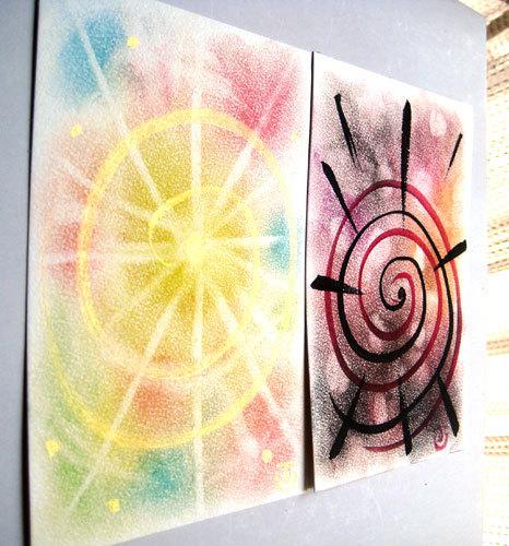 f:id:art-hiro-b:20150909174429j:plain