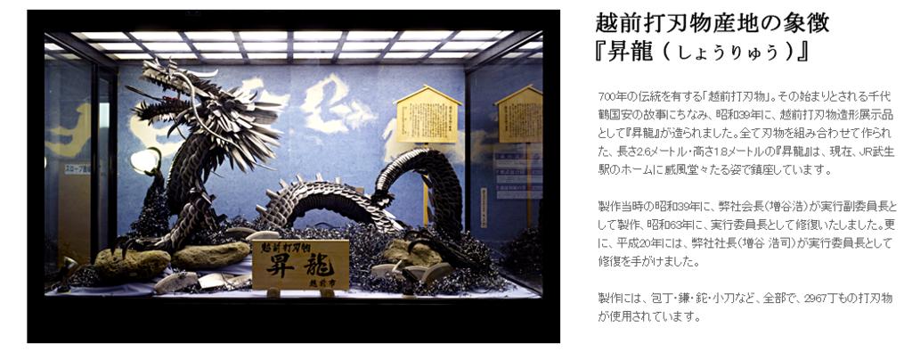 f:id:art-hiro-b:20151217194548p:plain