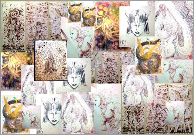 f:id:art-hiro-b:20160519231524j:plain