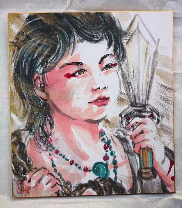 f:id:art-hiro-b:20160810220843j:plain