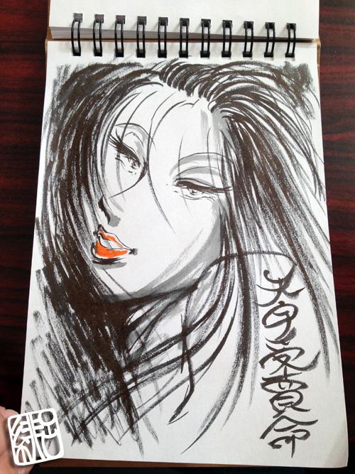 f:id:art-hiro-b:20160905223542j:plain