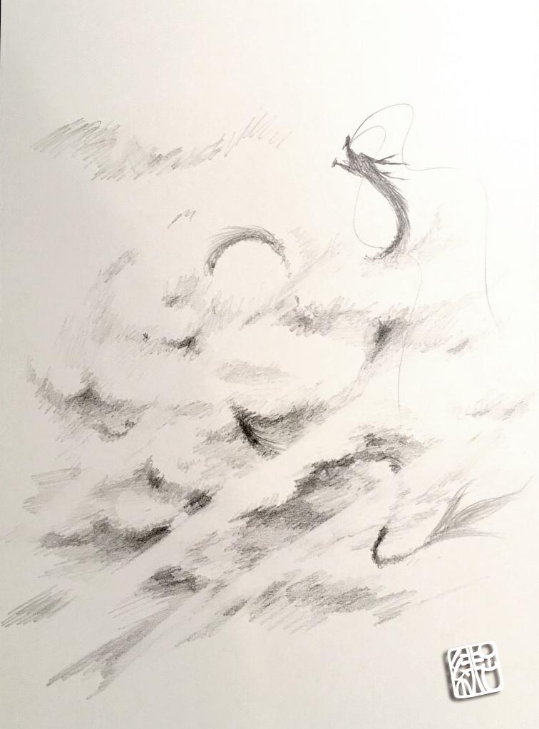 f:id:art-hiro-b:20160921221238j:plain