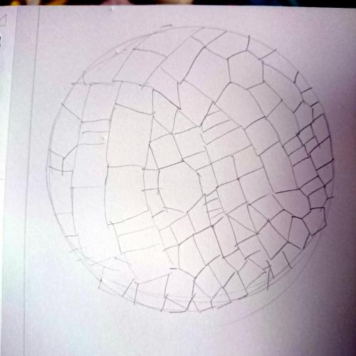 f:id:art-hiro-b:20160926210545j:plain