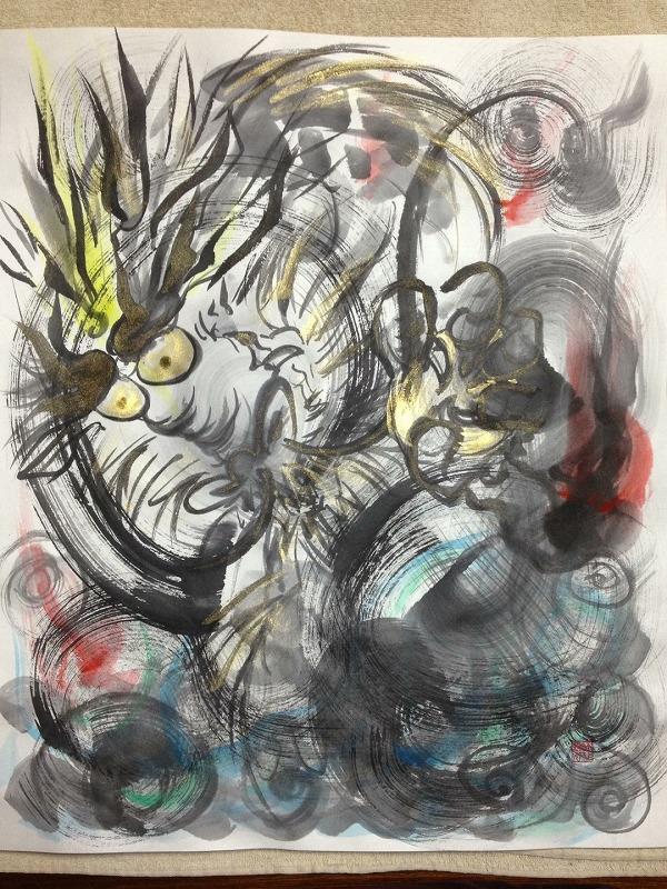 f:id:art-hiro-b:20160930224842j:plain