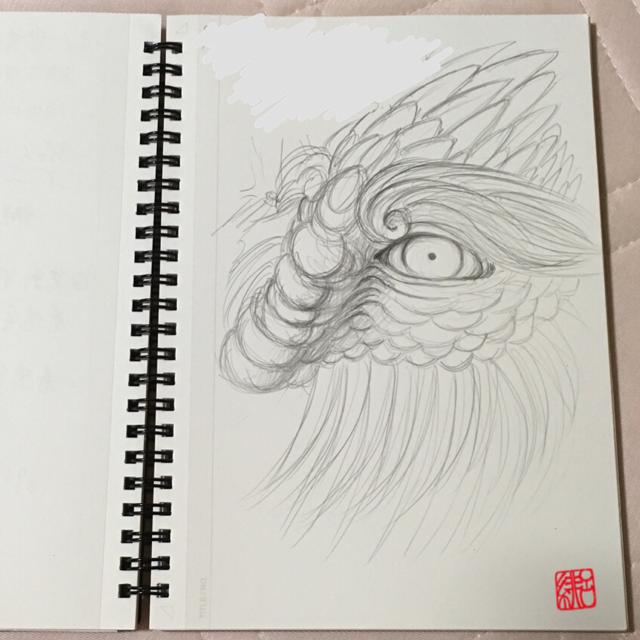 f:id:art-hiro-b:20161005210237p:plain
