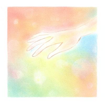 f:id:art-hiro-b:20161010214258j:plain