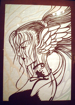 f:id:art-hiro-b:20161013003345j:plain