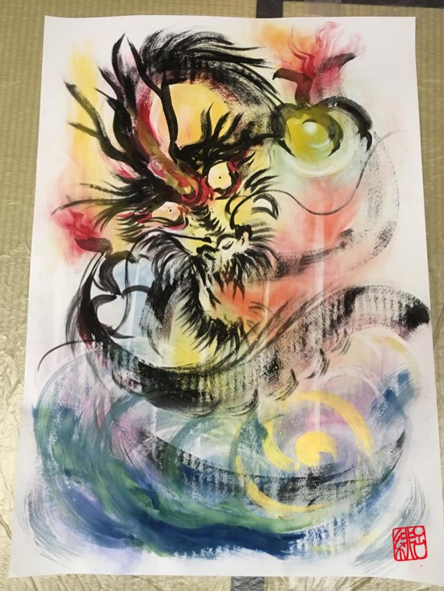 f:id:art-hiro-b:20161103225112p:plain