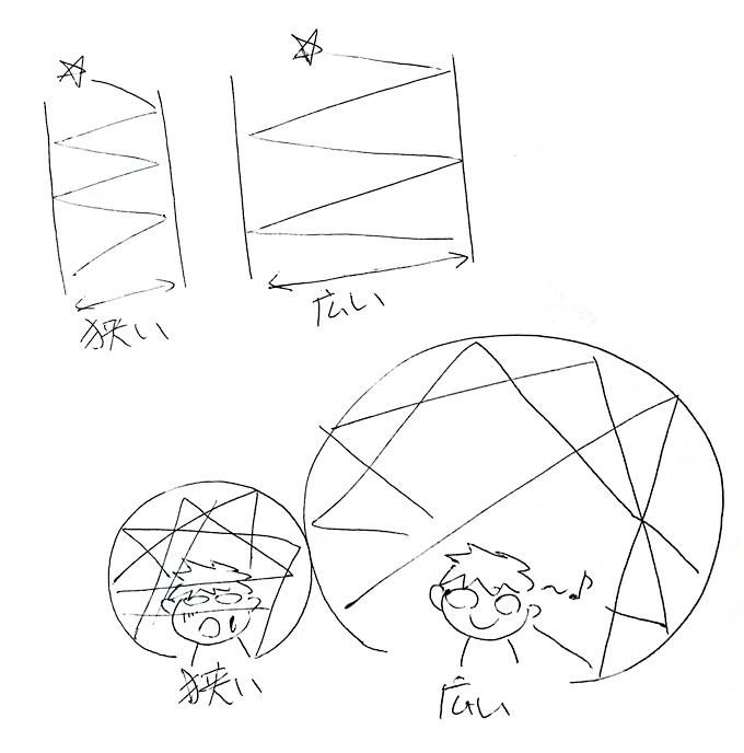f:id:art-hiro-b:20161117174425j:plain