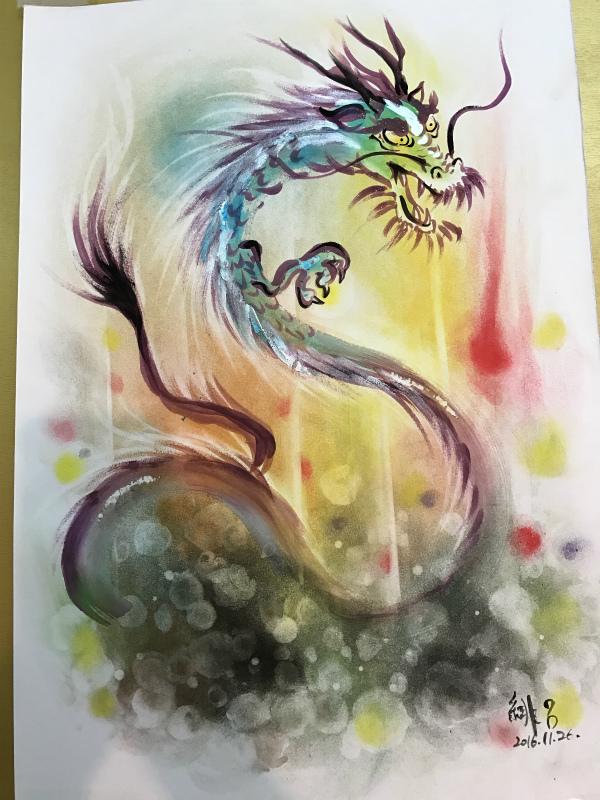 f:id:art-hiro-b:20161126235444j:plain