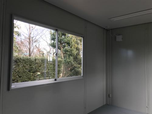 f:id:art-hiro-b:20170130154526j:plain