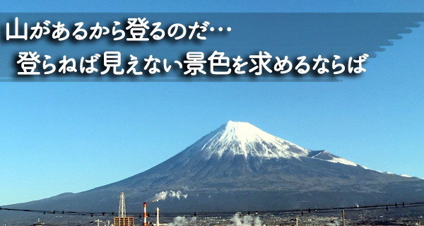 f:id:art-hiro-b:20170212004704j:plain