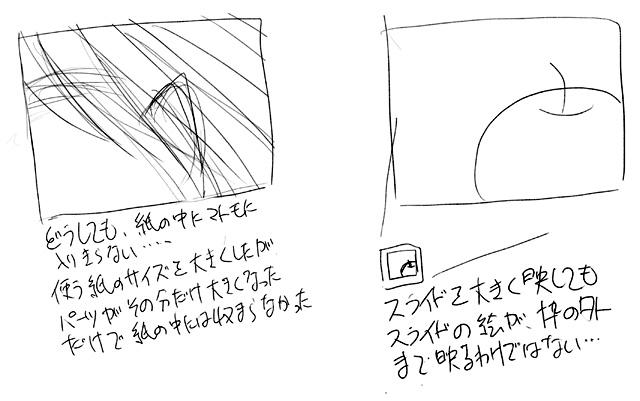 f:id:art-hiro-b:20170401210112j:plain