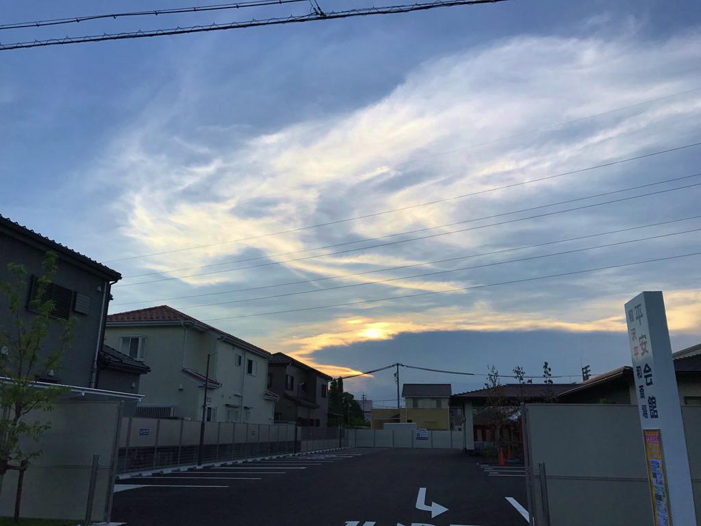 f:id:art-hiro-b:20170825195050j:plain