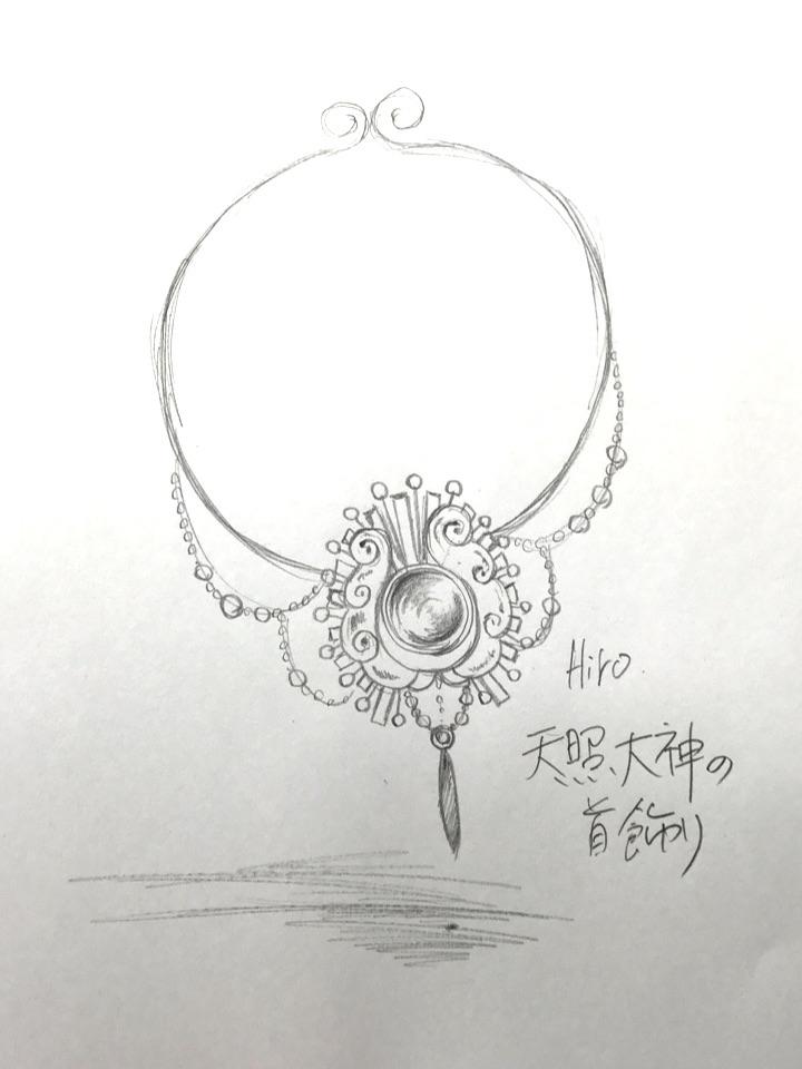 f:id:art-hiro-b:20170921213223p:plain