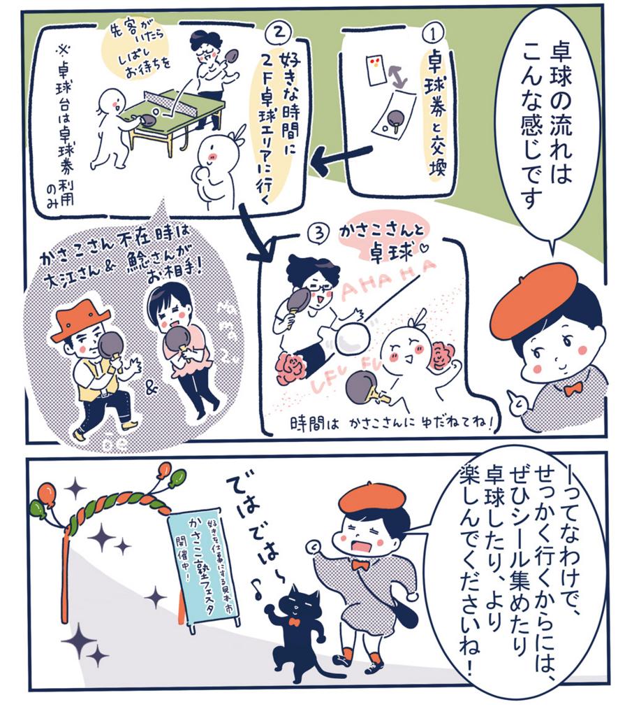 f:id:art-hiro-b:20171007002108j:plain