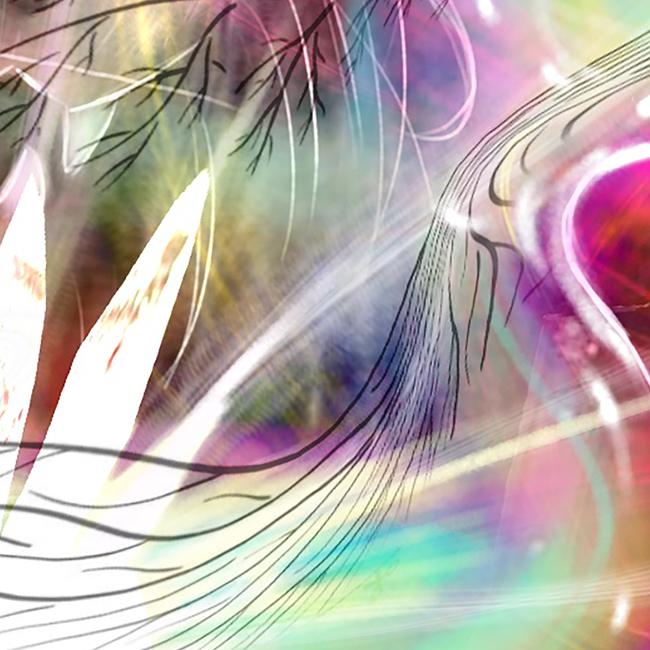 f:id:art-hiro-b:20171106172817j:plain