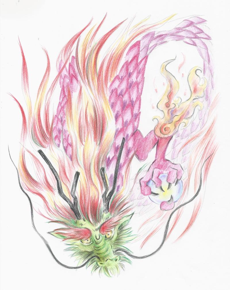 f:id:art-hiro-b:20171208214823j:plain
