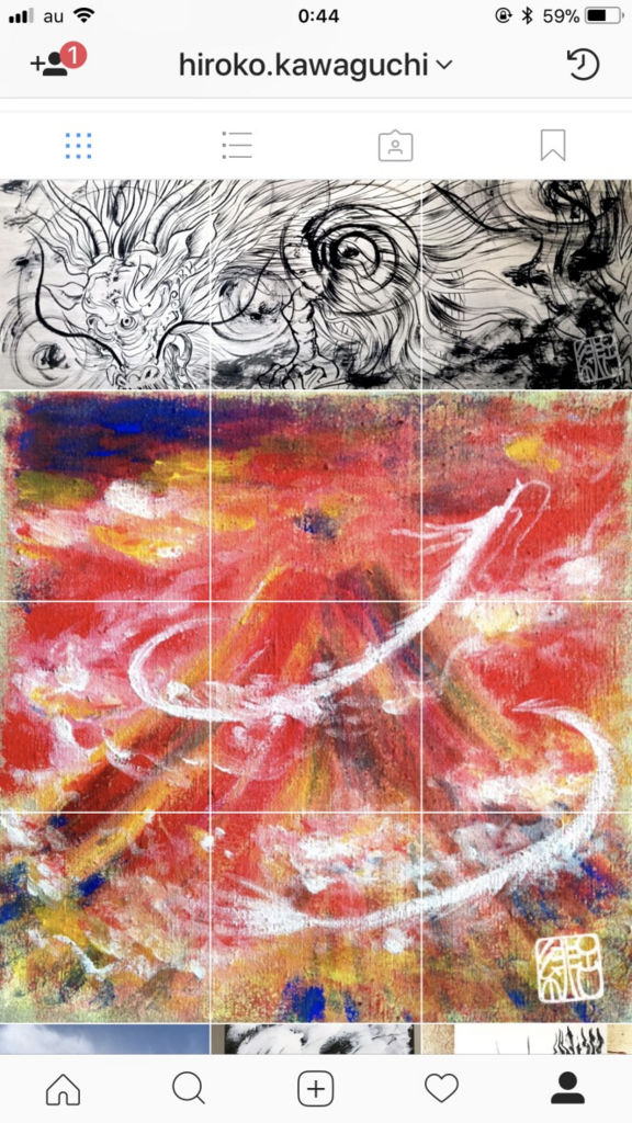 f:id:art-hiro-b:20180106004922p:plain