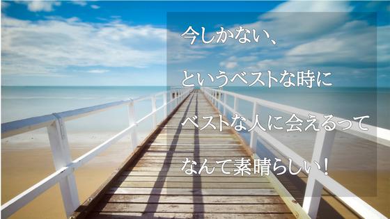 f:id:art-hiro-b:20180202233310p:plain