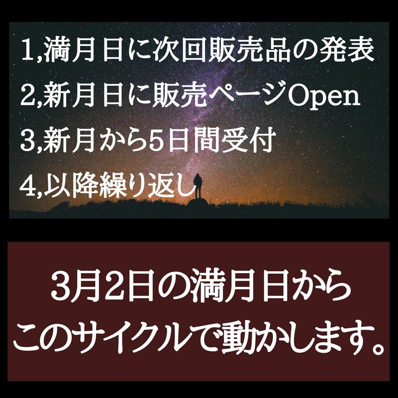 f:id:art-hiro-b:20180224120810p:plain