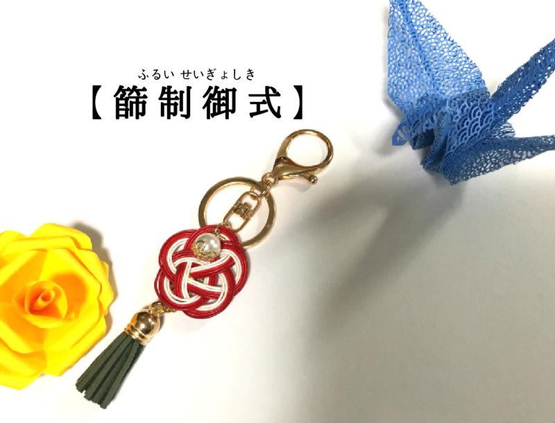 f:id:art-hiro-b:20180505232624p:plain