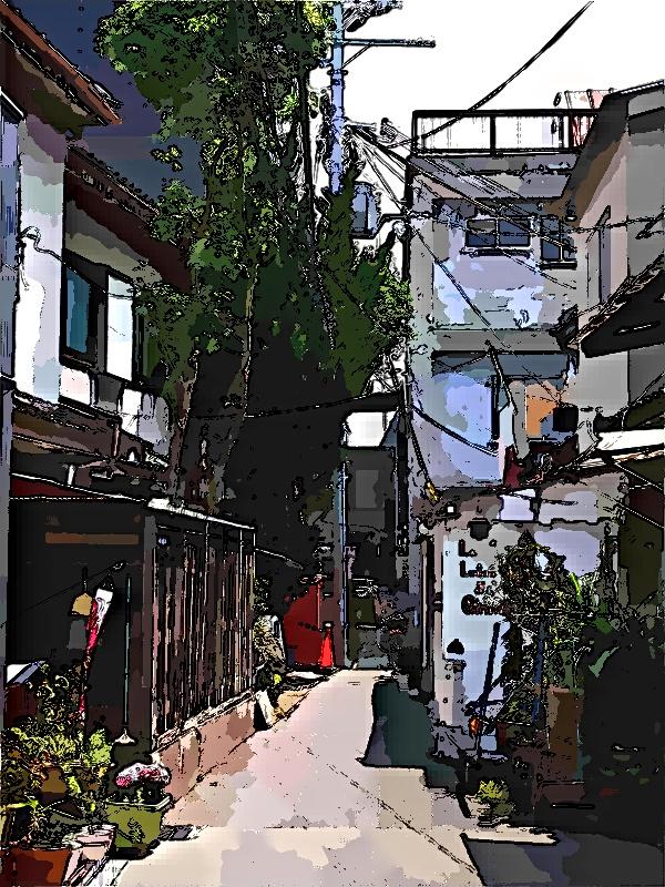 f:id:art2nd:20180424220223j:plain