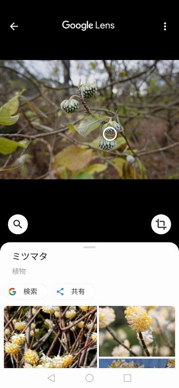 f:id:art2nd:20191112171142j:plain