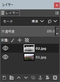 f:id:art2nd:20191213191034j:plain