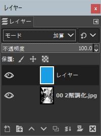 f:id:art2nd:20200524182314j:plain