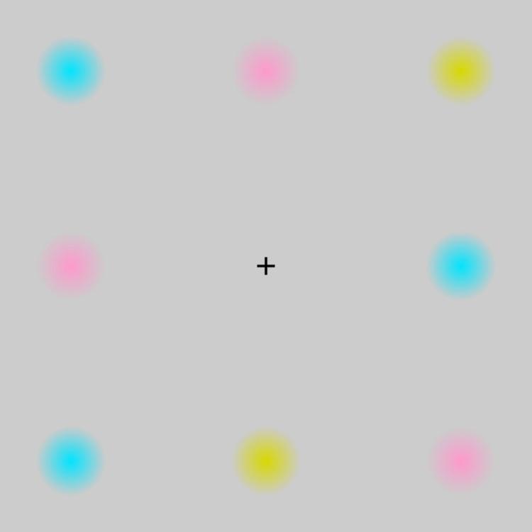 f:id:art2nd:20210417152152j:plain