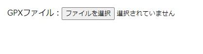 f:id:art2nd:20210509164451j:plain
