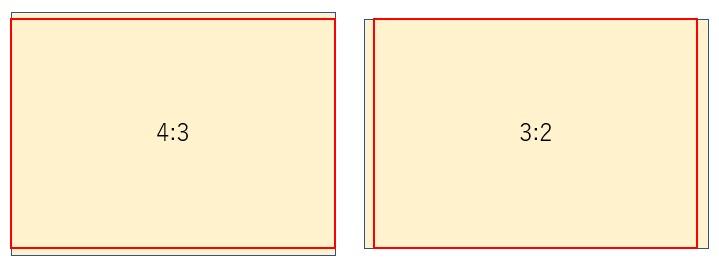 f:id:art2nd:20210817101335j:plain