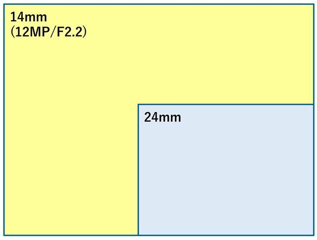 f:id:art2nd:20211020211329j:plain