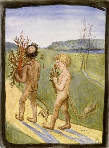 f:id:art_nouveau:20111121233207j:image