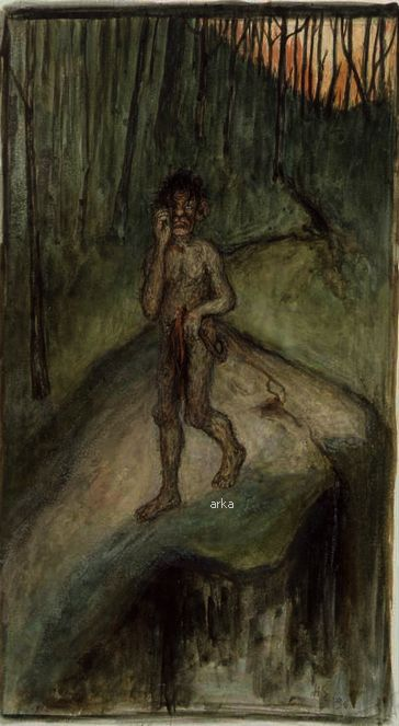 f:id:art_nouveau:20111121234834j:image