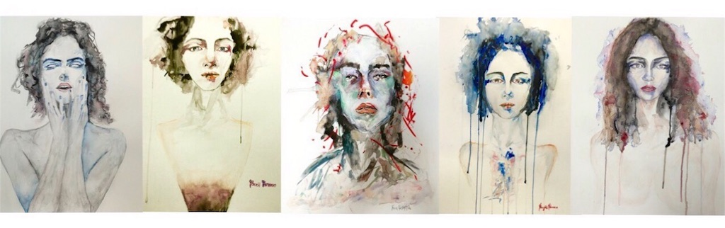 f:id:artbaseproject:20171125054106j:image